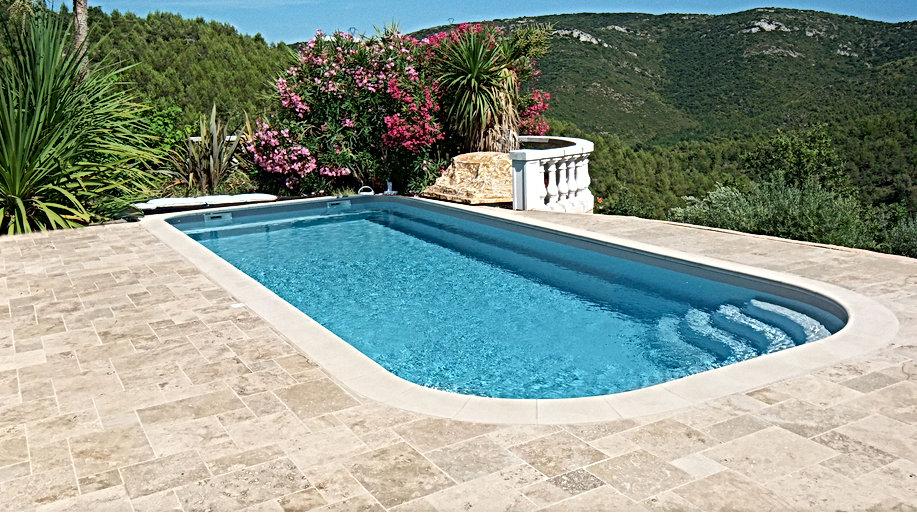 piscine narbonne.jpg