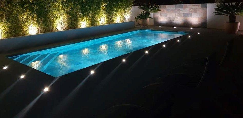 Piscine traditionnelle Narbonne 3