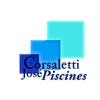 Logo piscines.png