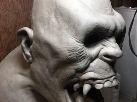 FinalLibrarianSculpt34R.jpg