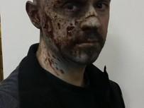 OOTK Zombie MU Demo