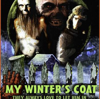 MY WINTER'S COAT - Directed by Tate Steinsiek & Jason Noto