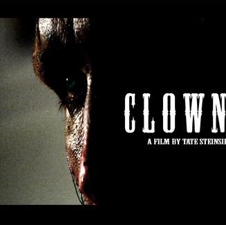 CLOWN - 2009