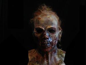 zombie onzie.jpg
