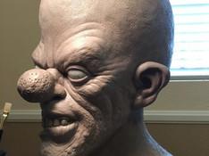 Crispy34Sculpt.jpg