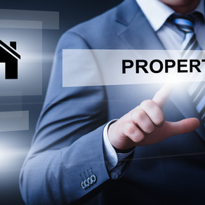 What Property?