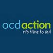 OCD Action Symbol.png
