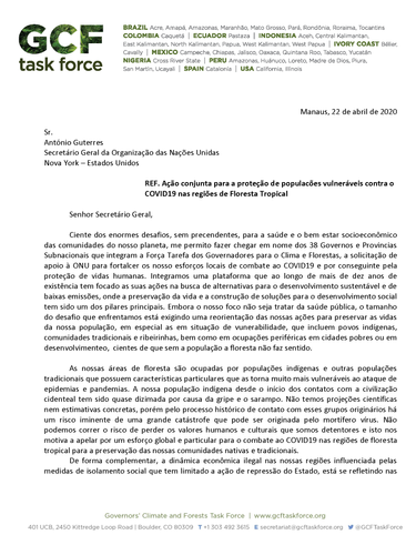 Carta Governador do Amazonas.png