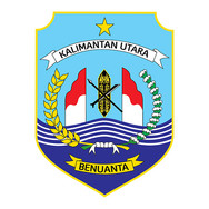 North_Kalimantan_Seal.jpg