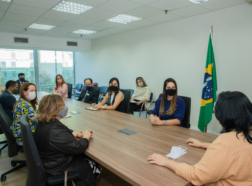 Strengthening indigenous womens' entrepreneurial skills in Acre, Brazil