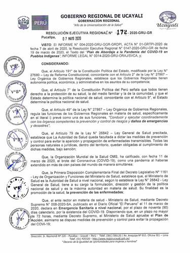 RER Nº 172-2020.jpg