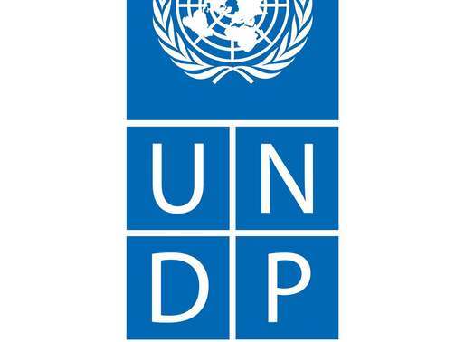 UNDP REDD+ Team Selected to Operationalize Norway Pledge to the GCF Task Force