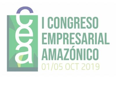 Unidos y Comprometidos por un Modelo de Desarrollo Amazónico Sostenible - Nota de Prensa