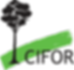 507px-CIFOR_logo.png