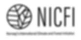 NICFI logo.png