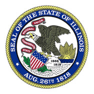 Illinois_Seal.jpg