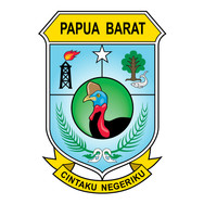 West_Papua_Seal.jpg