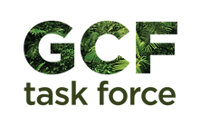 gcf_logo_forest.png