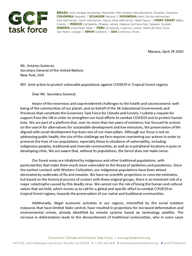 Amazonas Governor Letter.png