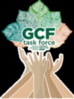 LOGO_GCF_FINALISSIMA copy.tif