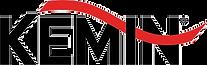 Kemin_Logo_edited.png