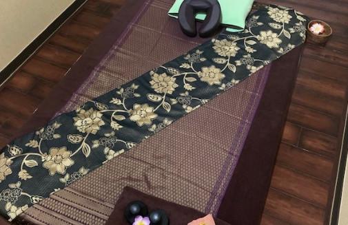 광주 스웨디시 마사지 - 미스띠꼬