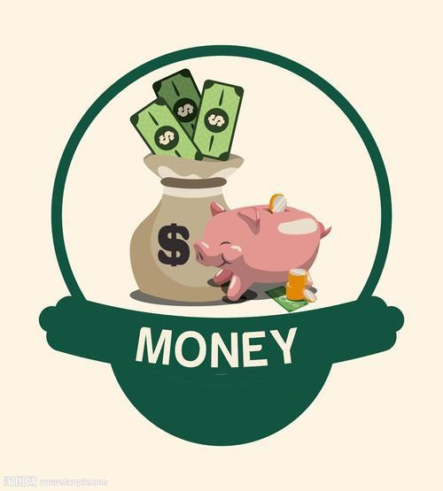 담보대출 급전대출 신용대출