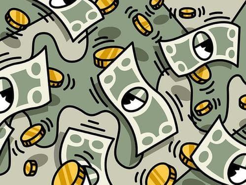 대출브라더스 급전대출 대환대출 월변대출