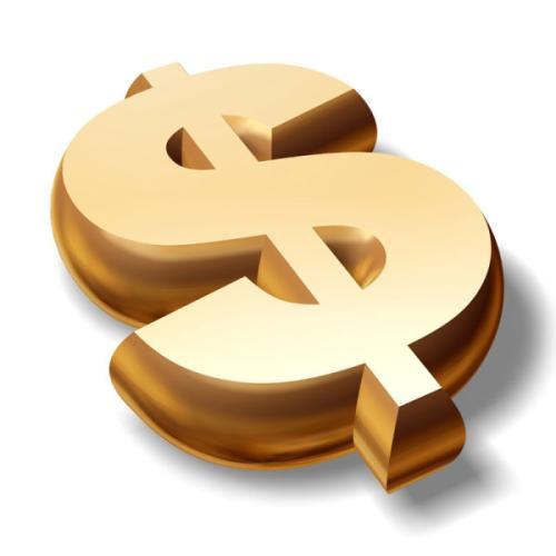 신용대출 개인대출 대출 월변대출 급전대출