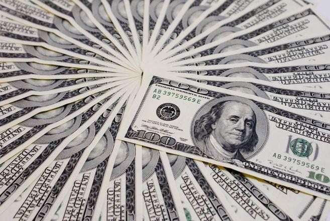 대출 여성대출 저신용자대출 연체자대출