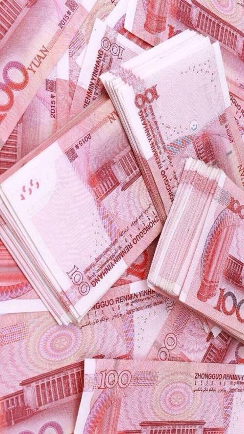 무직자대출 프리랜서대출 급전대출
