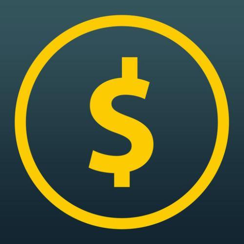 신불자대출 저신용자대출 신용대출