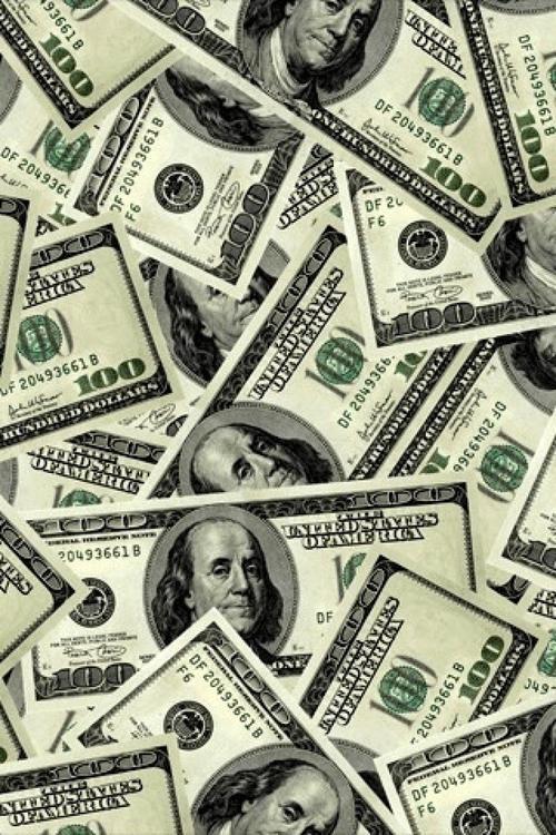 사업자대출 일용직대출 대환대출