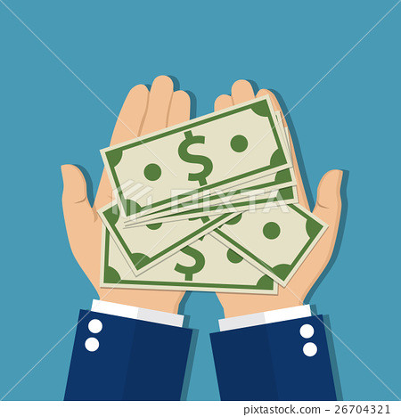 직장인대출 사업자대출 일용직대출