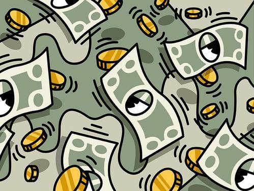 무직자대출 일수대출 프리랜서대출