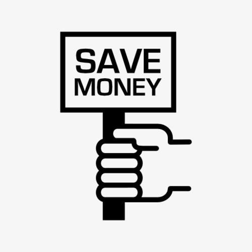 개인돈대출 소액대출 무방문대출 대출브라더스