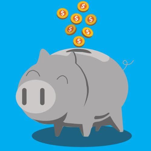 신용대출 신불자대출 24시대출