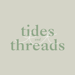 Tides and Threads