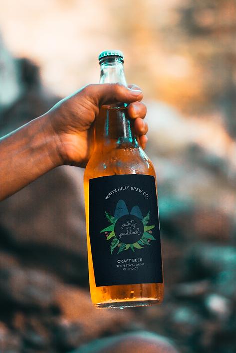 PITP-beer bottle-MCKUP.png