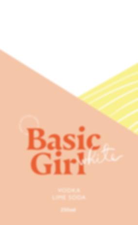 BWG website elements-05.png