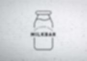 milkbar a.png