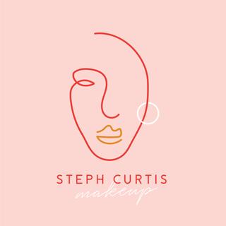 Steph Curtis