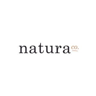 Natura co.