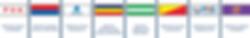 Captura de Pantalla 2020-01-09 a la(s) 0