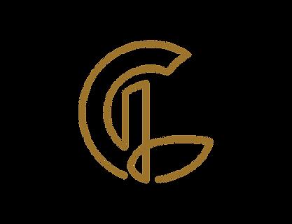 CourtneyL_LogoMark2021-08.png