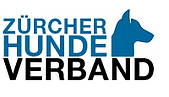Neues Logo ZHV.png