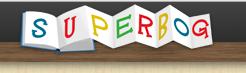 superbog.png
