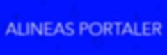 alinea-portaler.png
