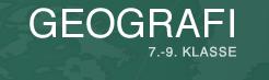 geografi 7-9.png