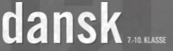 dansk 7-10.png